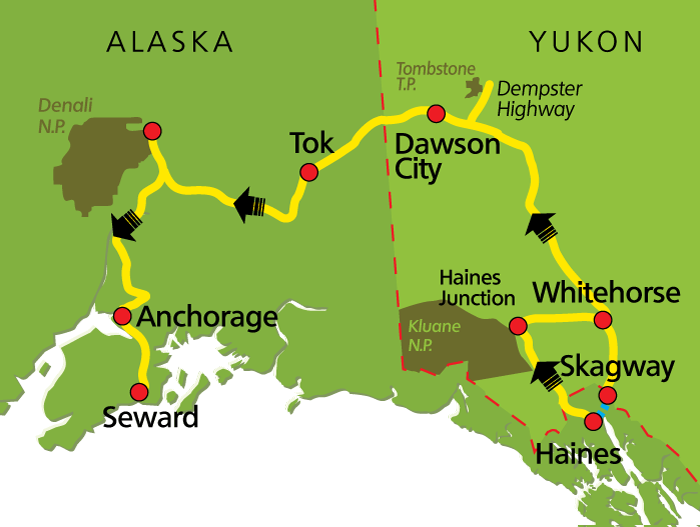 Alaska-Yukon-Explorer-map