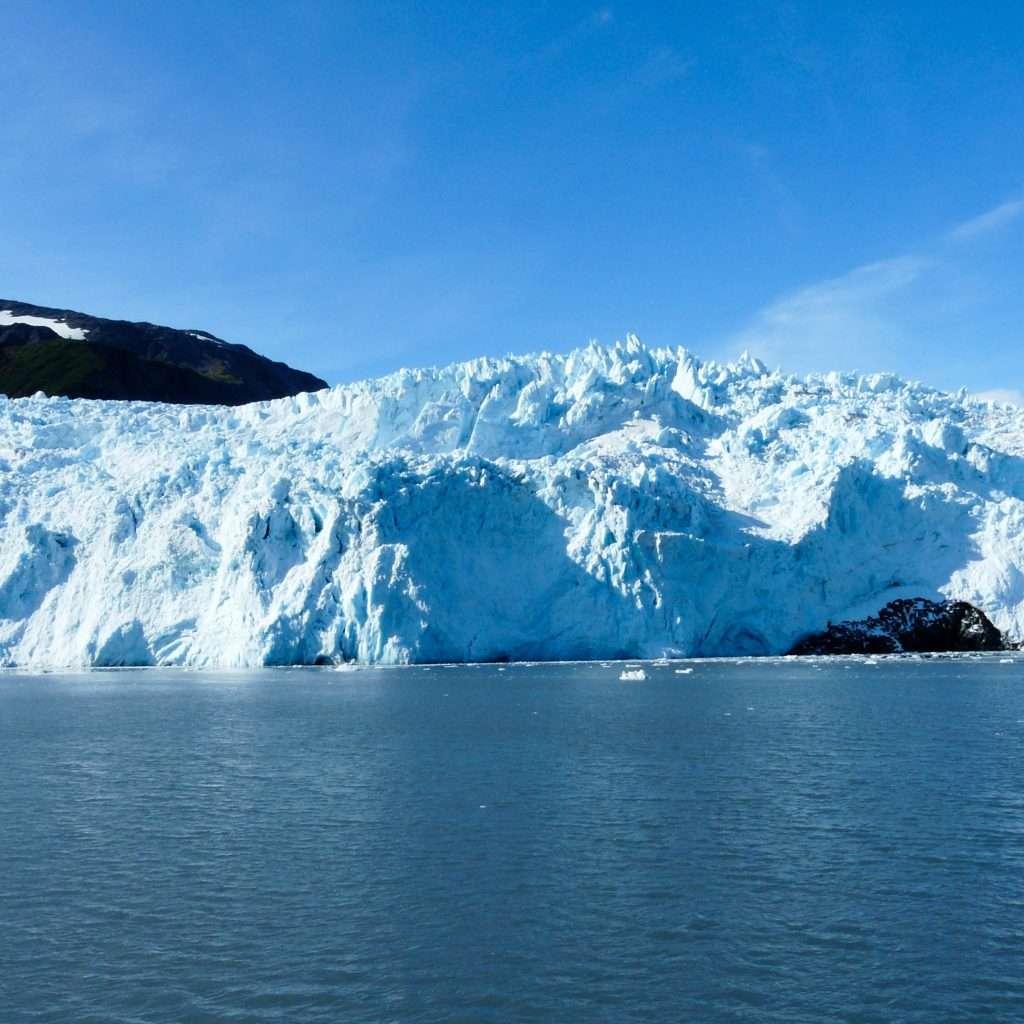 Alaska & Yukon Explorer