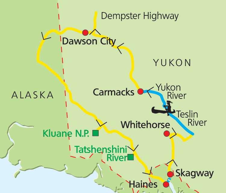 Gold Rush Tour: Discover the Land of the Midnight Sun | Ruby Range Yukon Gold Rush Map on california gold rush, watson lake yukon map, dawson city, robert w. service, alaska gold claims map, klondike gold rush national historical park, yukon gold claim map, carolina gold rush, white pass and yukon route, kate carmack, rush arkansas map, yukon first nations map, yukon map klondike, yukon trail map, victorian gold rush, yukon city map, white pass, black hills gold rush, yukon alaska, placer mining, yukon oklahoma street map, yukon political map, top of the world highway map, yukon united states map, alaska gold fields map, yukon canada, scribner creek alaska map, alaska gold mines map, yukon river, australian gold rushes, oregon gold claim map, yukon on a map, klondike, yukon, yukon gold fields map,