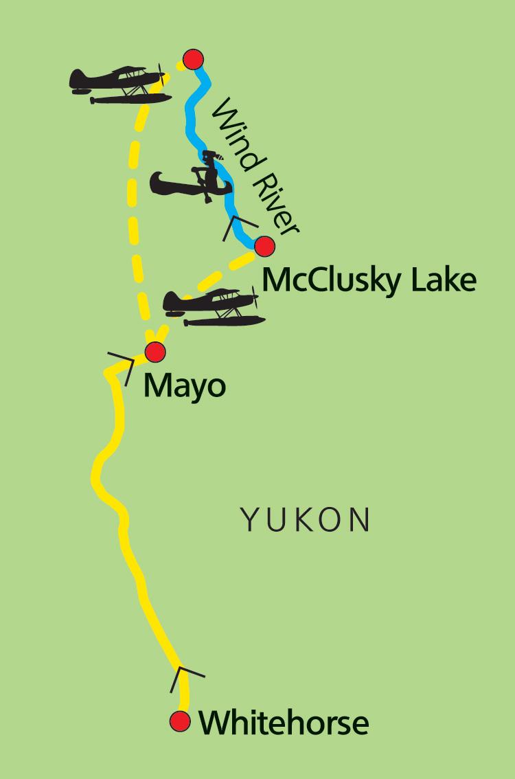 Heart-of-Yukon-Wind-River-map