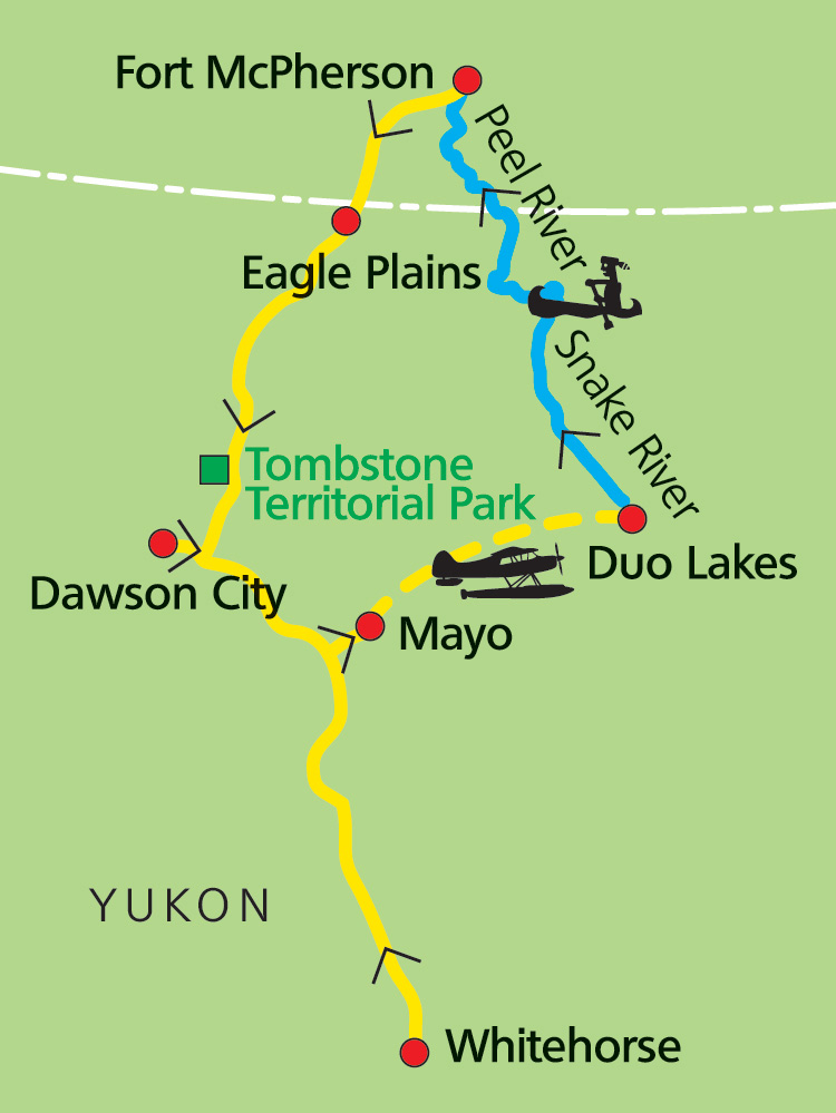 Yukon-Explorer-Snake-River-map